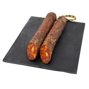 Chorizo Vela Ibérico