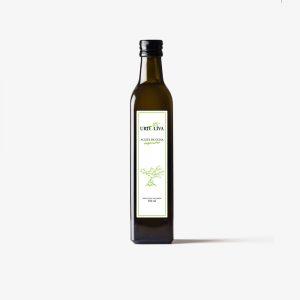 Aceite de Oliva Virgen Extra Urdoliva (Caja de 12 botellas de 500 ml)